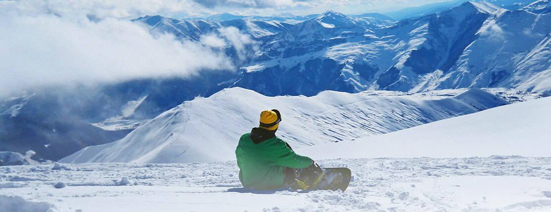 galisurf-tours-nieve