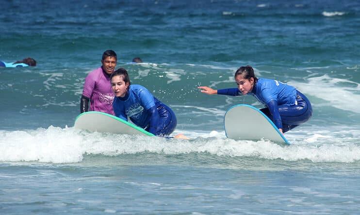 mind-surf-yoga-galisurf
