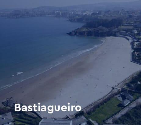 sobre-nosotros-playa-bastiagueiro