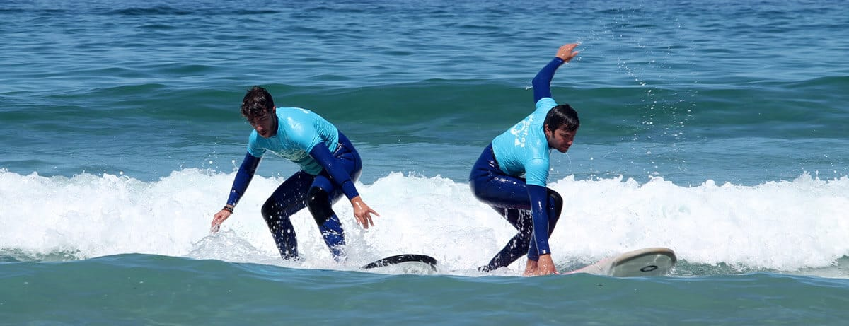 surf-coaching-coruna