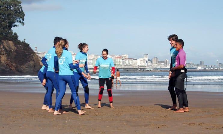galisurf-surf-inclusivo