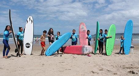 galisurf-surfcamps