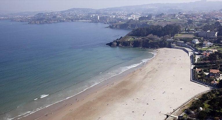 playa-de-bastiagueiro