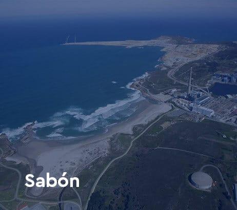 sobre-nosotros-playa-sabon