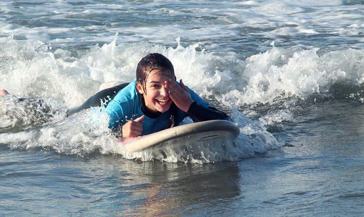 surf-adaptado-galisurf