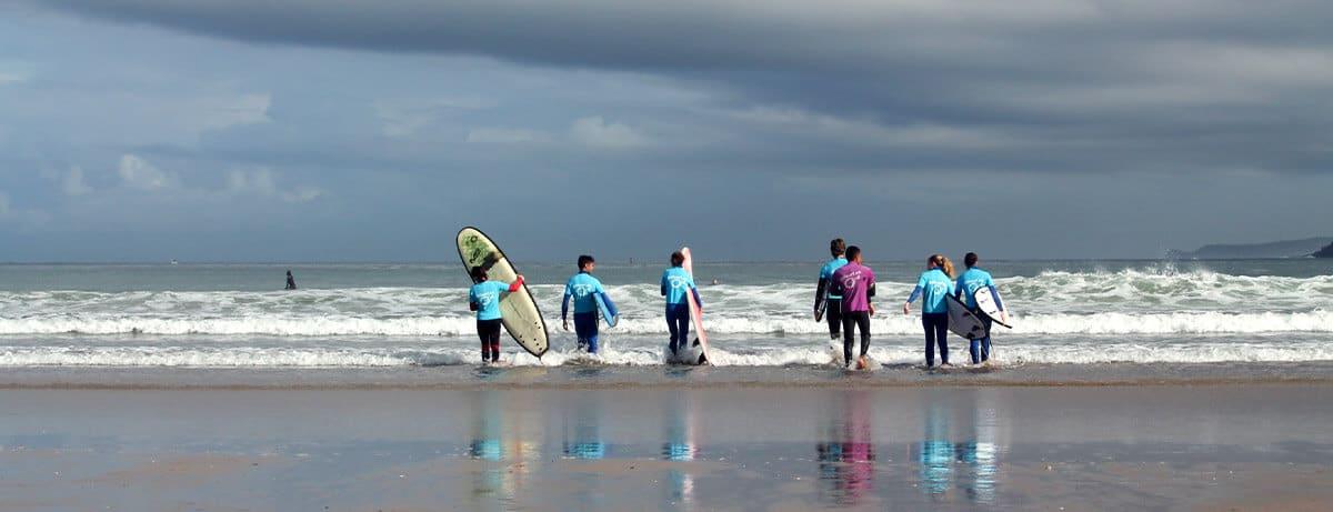 surf-inclusivo-galisurf