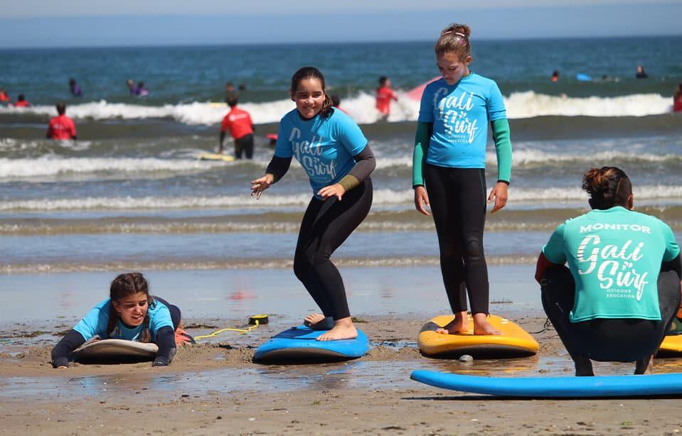 bautismo-surf-galisurf-coruna