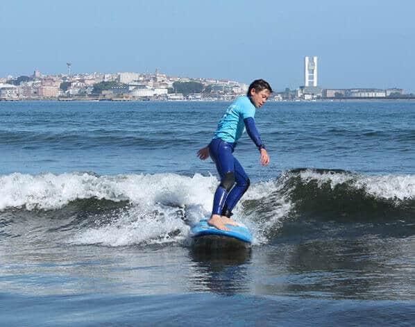 clases-y-cursos-surf-mv