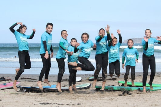 cursos-y-clases-surf-particulares