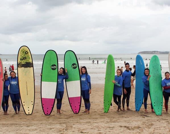 despedida-surf-mv