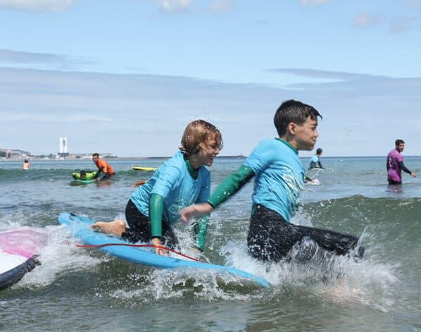 galisurf-bautismo-surf-mv