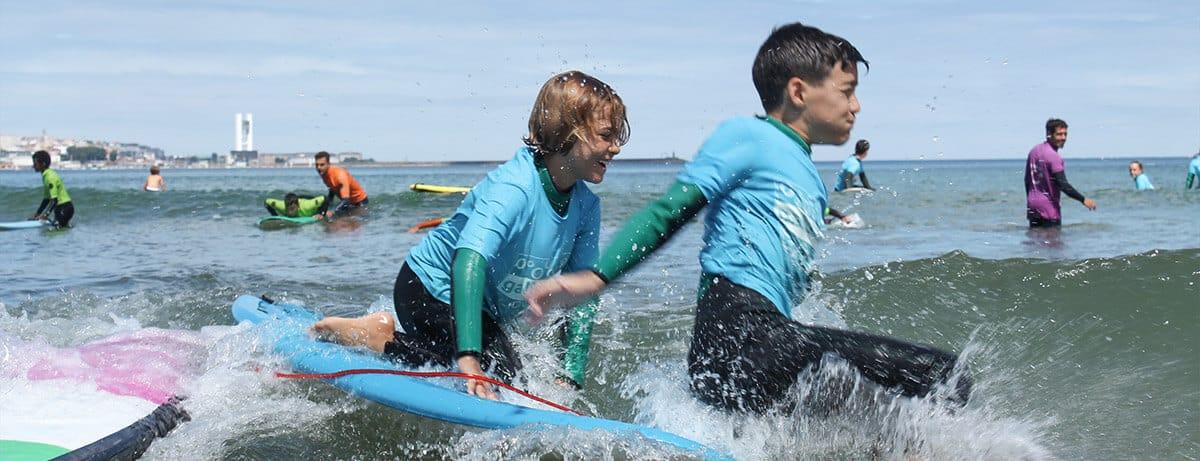 galisurf-bautismo-surf
