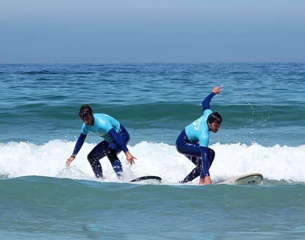 surf-coaching-mv