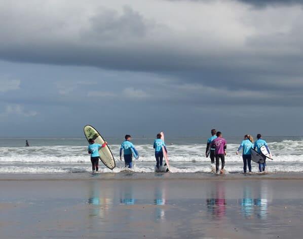 surf-inclusivo-mv