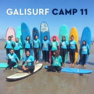 camp-11