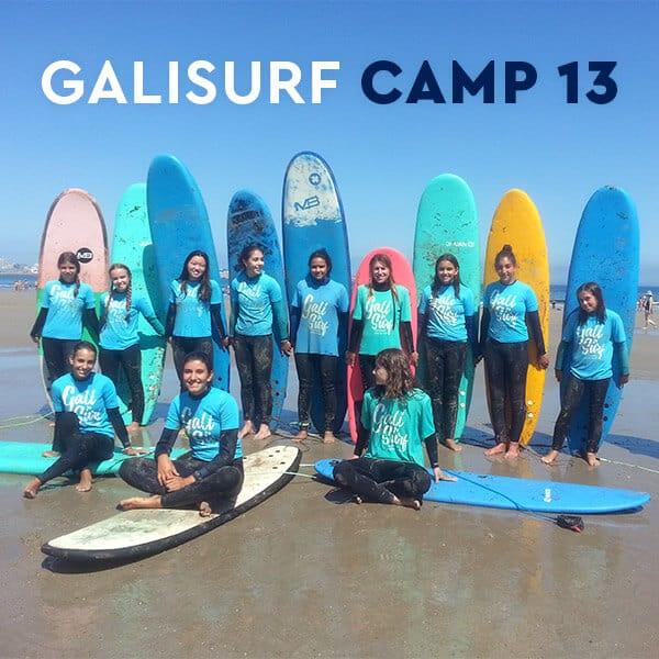 camp-13