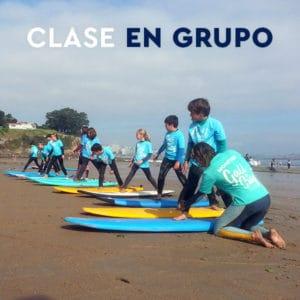 clase-en-grupo