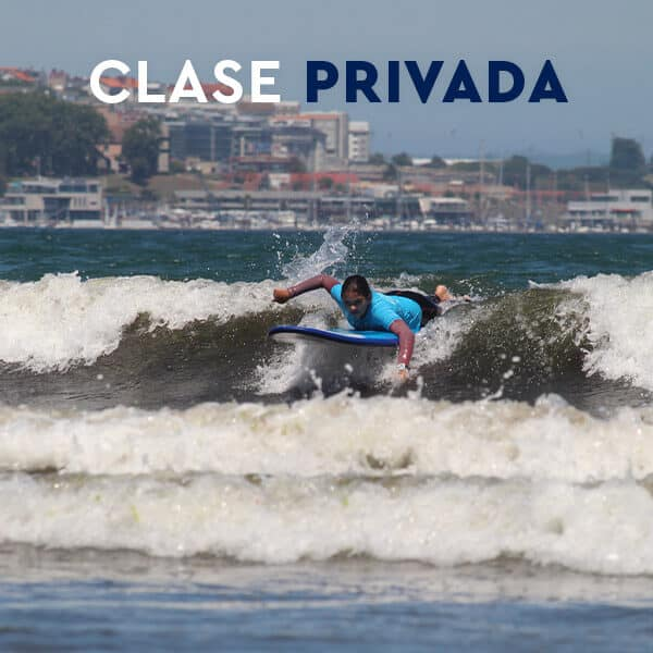 clase-privada