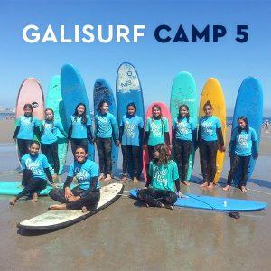 camp-5